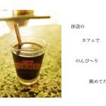 tomako4_0121s