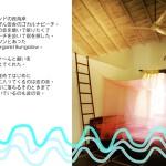 tomako6_0315s